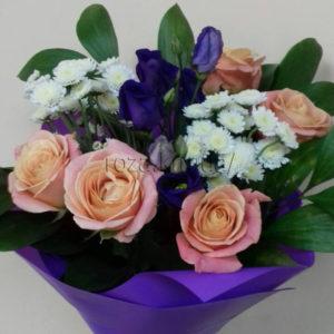 Цветы в Хмельницком