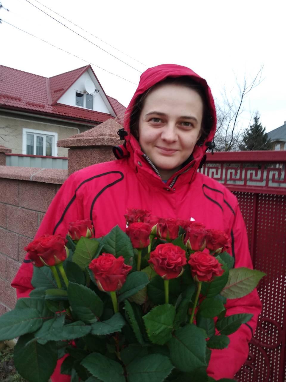 Доставка цветов в хмельницкий