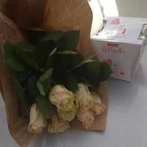 цветы на заказ Хмельницкий