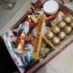 купити цукерки у хмельницькому